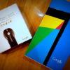 衝動買い・・・をば。 -chromecast & Nexus7 (2013)