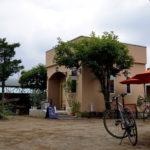 RINCAFE ⇒ Rinascimento Cafe。
