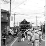 ニッポンの夏。 -2013・藤岡まつり