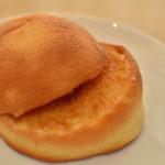 パン小麦工房 櫻の味噌バンズ。