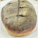 南牧村のとらおのパン。