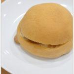 たまごパンと言えばアジアパン。