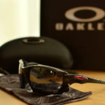 OAKLEY ・ RACING JACKET。