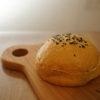 群馬県の郷土料理を調べよう。 -バンズパン@パン工房シエル