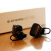 Bluetooth スポーツイヤホン 【E-enemo BT20】。