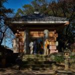 ユネスコ「世界の記憶」上野三碑を巡る旅。 -昔を語る多胡の古碑
