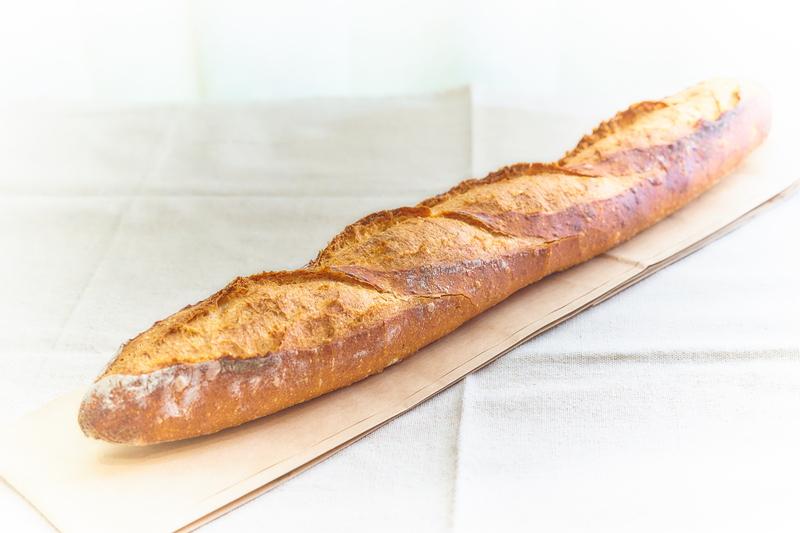 Boulangerie Sai>