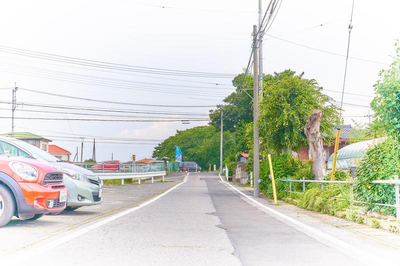 自家製酵母 小町ぱん -群馬県前橋市駒形町