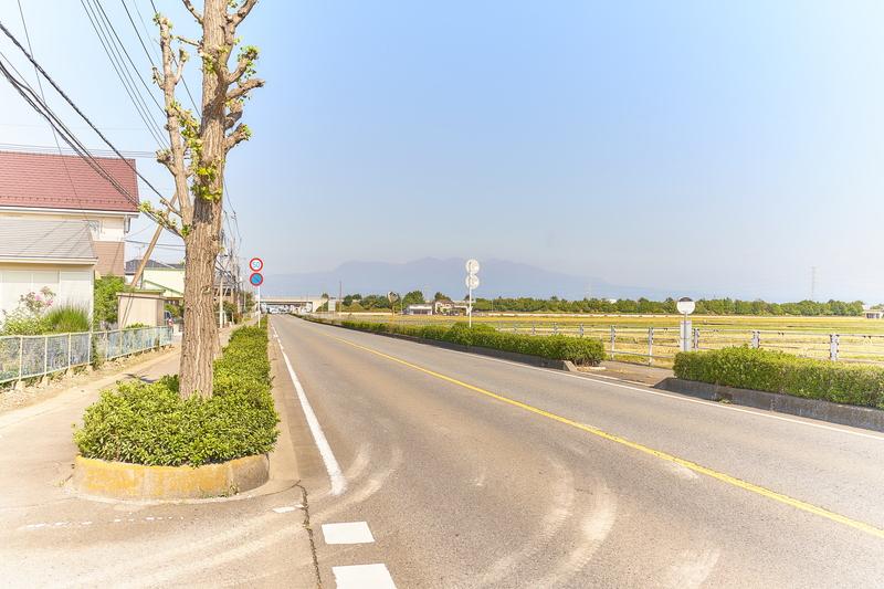 こーぼ屋 122g -群馬県佐波郡玉村町