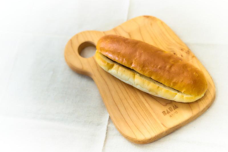 パン 洋菓子 アベニュー -群馬県高崎市
