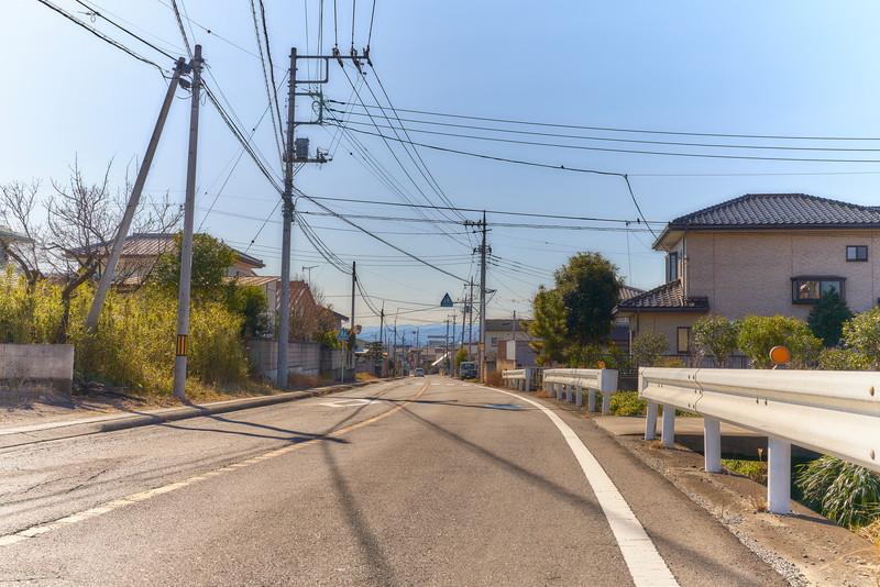 香珍 -群馬県高崎市