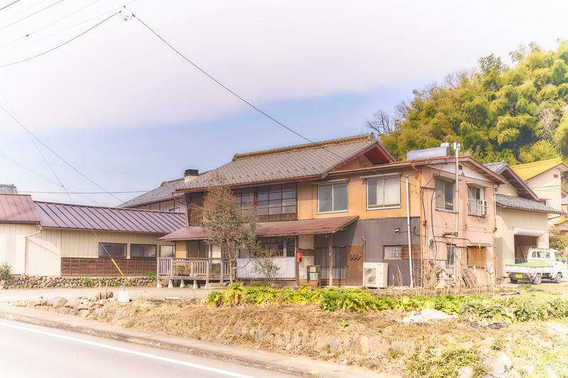 baimai(バイマイ) -群馬県富岡市