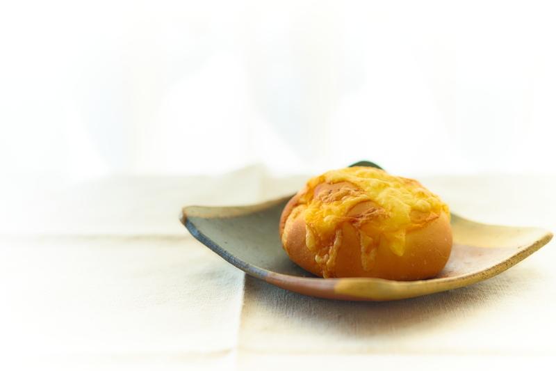 パン お菓子 シュバイン -群馬県高崎市