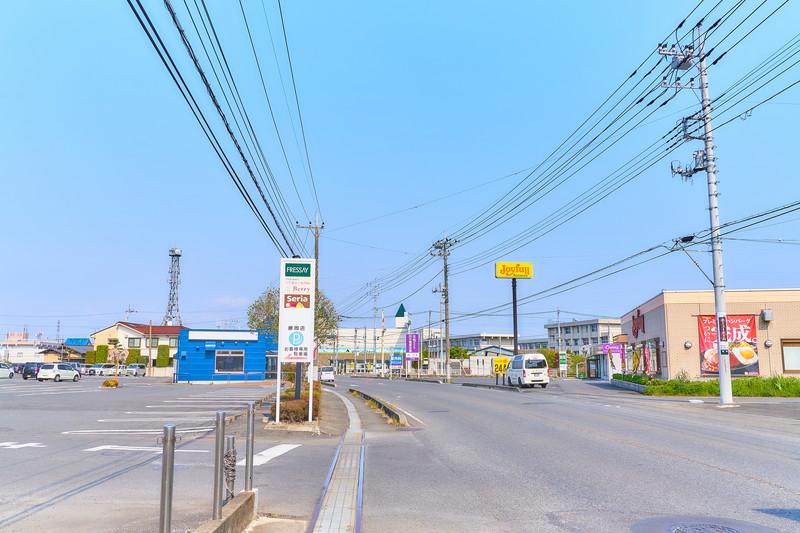ベーカーズキッチン ショコラ -群馬県藤岡市
