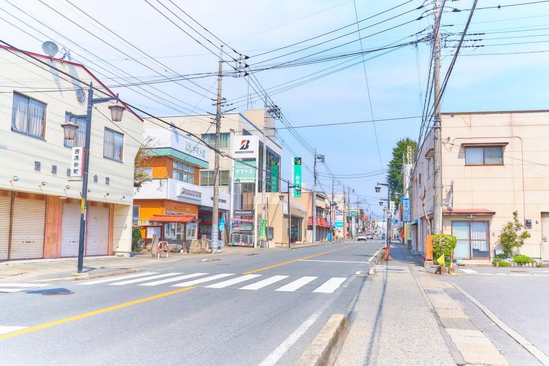 パン工房ウタカノ -群馬県沼田市