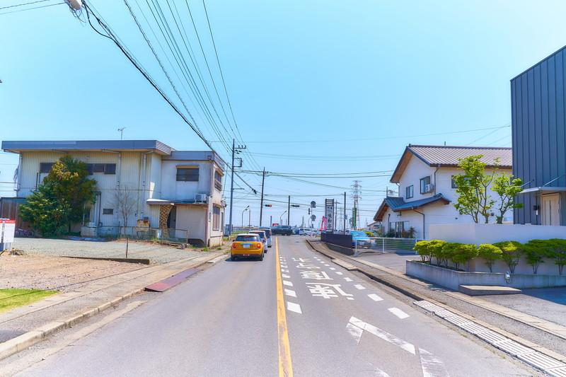 ル パサージュ -群馬県太田市