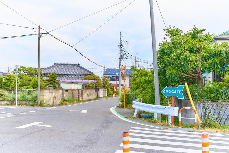 はるぱん -群馬県高崎市