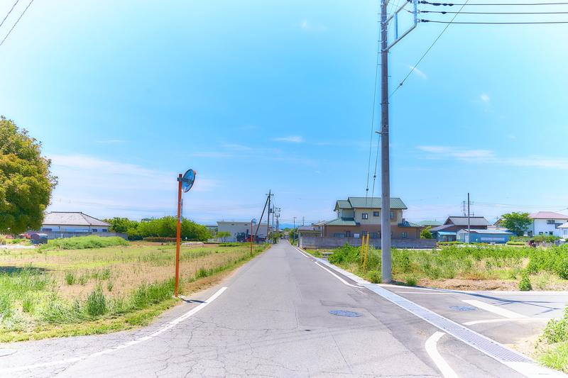 クランパン - 群馬県北群馬郡吉岡町
