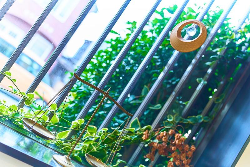 Organicごはんhocoro(ほころ) -群馬県藤岡市