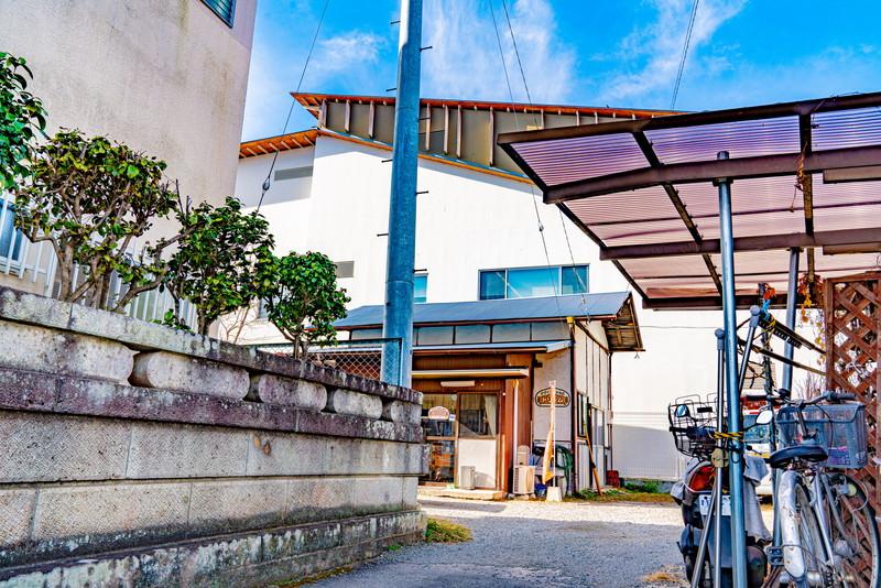手づくりパンの店 ドリーム|群馬県富岡市