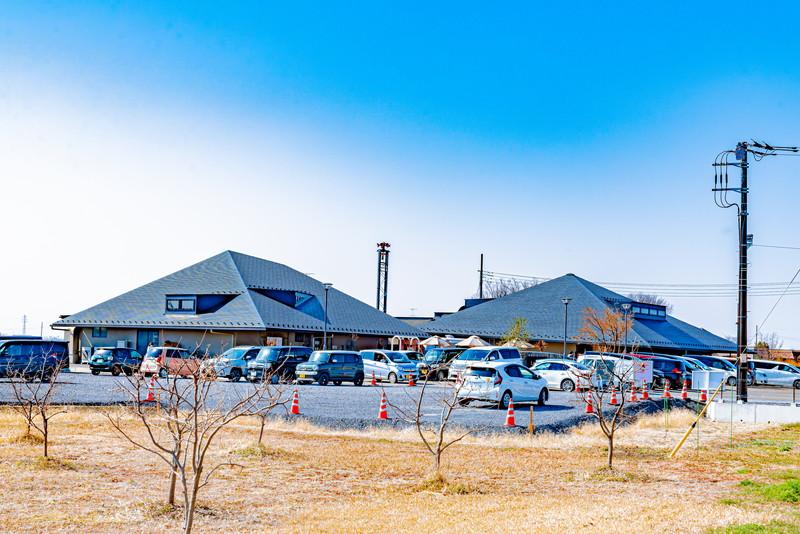 ル・パサージュ|群馬県太田市