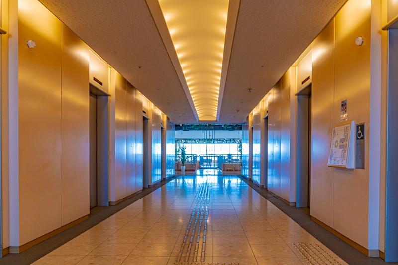 官民共創スペース「NETSUGEN」|群馬県前橋市