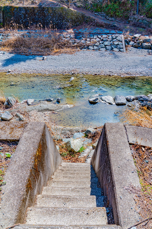 土と火の里公園|群馬県藤岡市