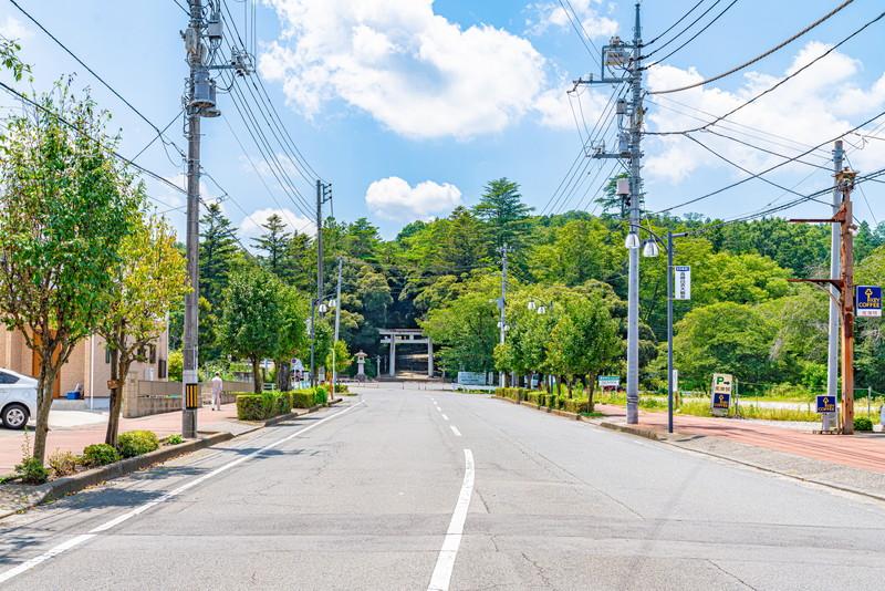 カフェ・ド・プランタン 群馬県高崎市
