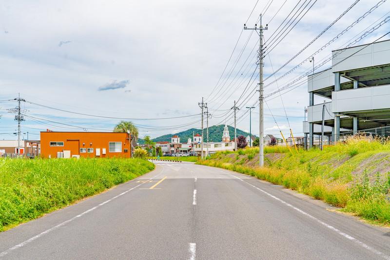 手打ちラーメン 万里|栃木県佐野市